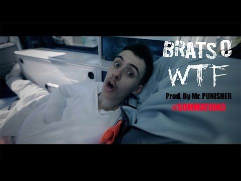 Bratso - WTF [Sommation 3] Prod. by Mr.Punisher http://newvideohiphoprap.blogspot.ca/2015/05/bratso-wtf-sommation-3.html