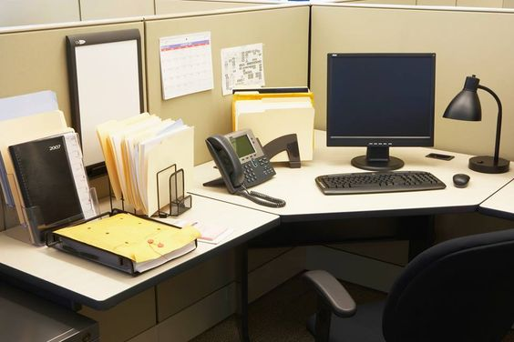 Supplies, Supplies, my Home Office for Supplies! When you have to leave your desk to find supplies or files, you waste time and get distracted easily. Store supplies near the place where you�ll use them.