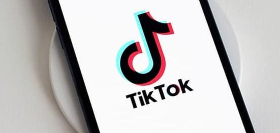 How Soon Will Tiktok Be Banned Blog Photo Video Editing Instagram