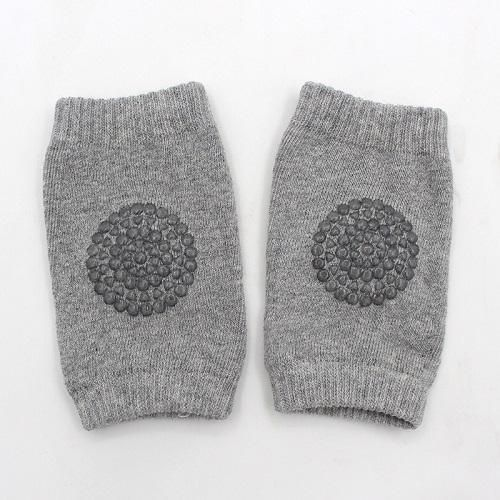 Pack Of 3 Baby Knee Pads Girls Baby Knee Pads Elbow Cushion Baby Leg Warmers