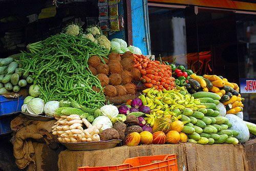 Google Afbeeldingen resultaat voor http://www.dominica-weekly.com/wp-content/uploads//2008/03/local-foods.jpg