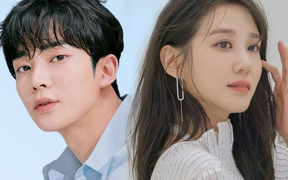 Park Eun Bin And SF9's Rowoon Confirmed To Star In Upcoming Historical Drama