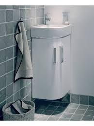 10 Fresh Tile Ideas You Might Have Missed This Week Wuwizz Com Corner Vanity Unit Corner Vanity Corner Sink Bathroom