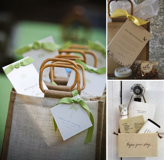 Wedding Gifts For Guests Destination Weddings : wedding gifts for guests small beach wedding ideas destination wedding ...
