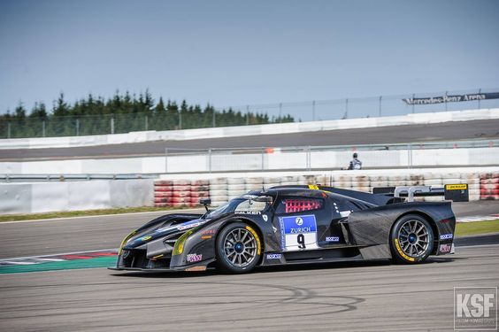 Best of luck to our friends at Scuderia Cameron Glickenhaus in their quest to conquer the 24 Hours of Nurburgring with their pair of carbon fiber SCG003 supercars on Forgeline one piece forged monoblock GTD1 wheels. The green flag drops on Saturday (May 16) at 4:00PM Nurburg time (10:00AM ET) with the SCG cars starting 9th and 40th on the grid.  #Forgeline #forged #monoblock #GTD1 #notjustanotherprettywheel #madeinUSA #SCG003 #Nurburgring