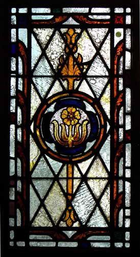Antique lighting buffalo ny : Stained glass windows carl slone antique lighting and elmwood avenue buffalo ny