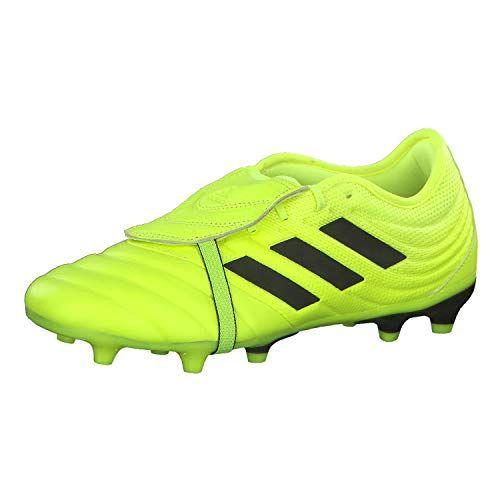 Interacción ocio Perversión  adidas Copa Gloro 19.2 FG, Unisex Adulto   Botas de futbol, Botas de fútbol  adidas, Adidas