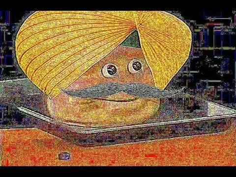 Loud Indian Music Lol Mega Earrape Indian Music Lol Music