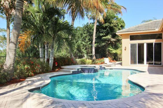 SOLD 1841 Waldorf Dr, Royal Palm Beach, FL, 33411 | Virtual Tour | Gracious Homes Realty