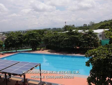 Costa Rica casas lujo en venta Villa Real en Santa Ana,Santa Ana Costa Rica casas lujo en venta Villa Real