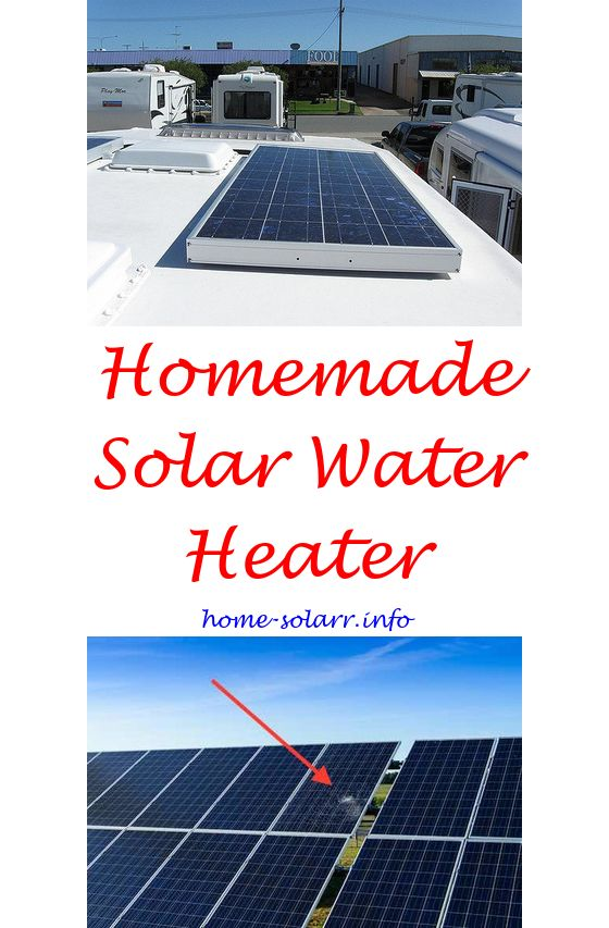 Residential Solar Power Systems Residential Solar Panels Solar Solar Cost