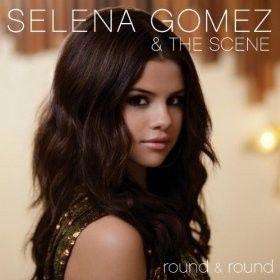 Selena Gomez & the Scene – Round & Round acapella