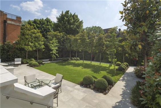 Property for sale in Avenue Road, St. John's Wood, London NW8 - 26434019
