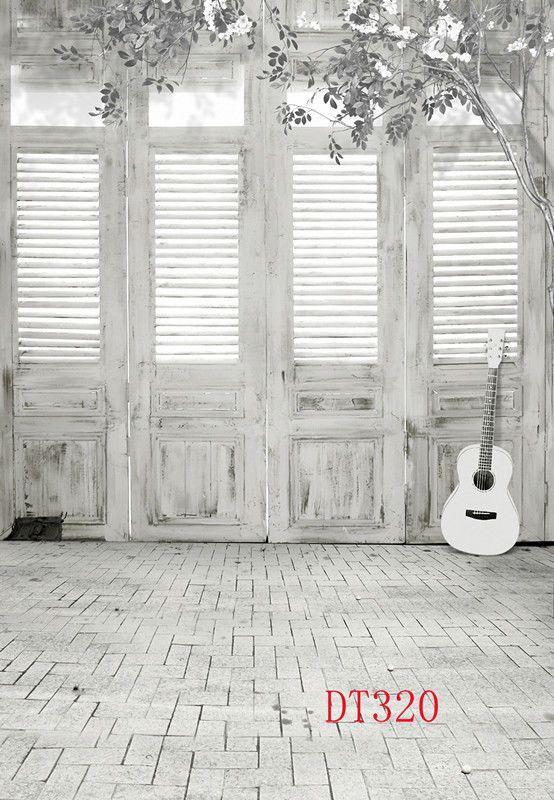Pin On Backdrop Backdrop studio indoor background hd
