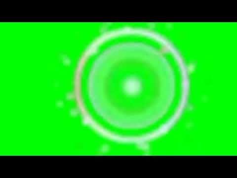 Gacha Life Tapping Green Screen Affect Youtube Greenscreen Life Screen