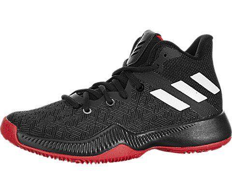 Pin on Adidas Basketball Shoes