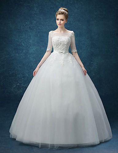 vestido de noiva, vestido de casamento, vestido. wedding dress, wedding dress, dress. vestido de novia, vestido de novia, vestido.