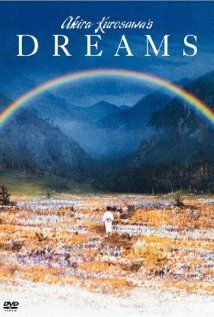 A collection of tales based upon the actual dreams of director Akira Kurosawa.