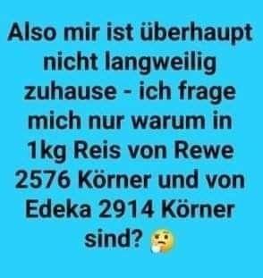 Pin Von Danisch Auf Spruche In 2020 Witzige Spruche Lustige