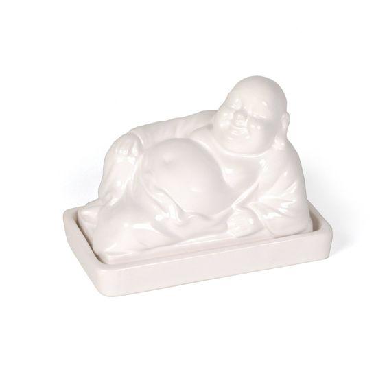 Buddha Butter Dis