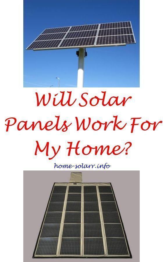 The Solar Panel Solar Generator Technology Solar Energy Panels Solar Energy Equipment Solar Panels Struc Solar Power House Solar Solutions Solar Installation