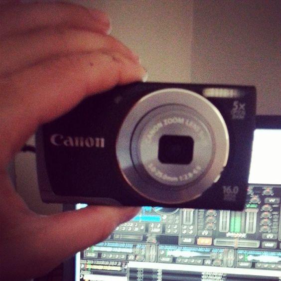 Multitasking! Daily Vlogging!