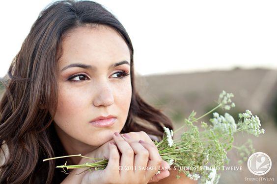 bay-area-windsor-senior-portrait-photographer-sarah-lane-studio-twelve-leyla
