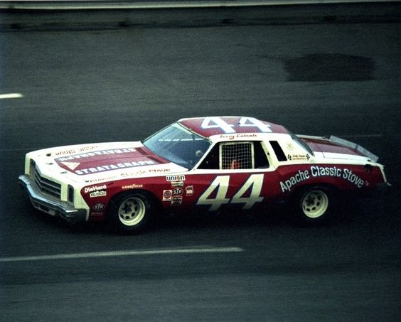 chevy terry labonte chevy monte carlo search terry o quinn monte carlo. Cars Review. Best American Auto & Cars Review