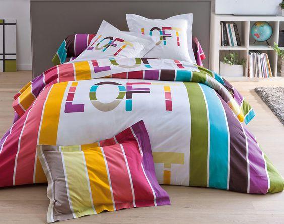 articles on pinterest. Black Bedroom Furniture Sets. Home Design Ideas