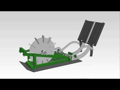 rice planting machine pdf free