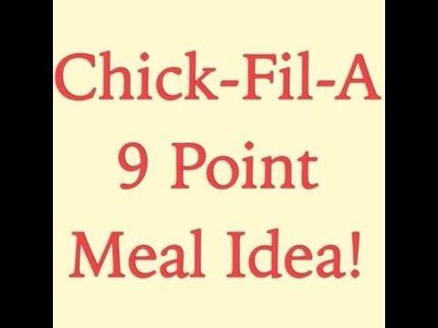 FIL NUTRITION INFORMATION CHICK A
