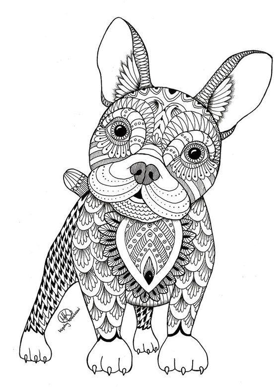 Fichas De Primaria Dibujos Para Colorear Mandalas Para Colorear Animales Mandalas Para Imprimir Gratis Mandalas Faciles