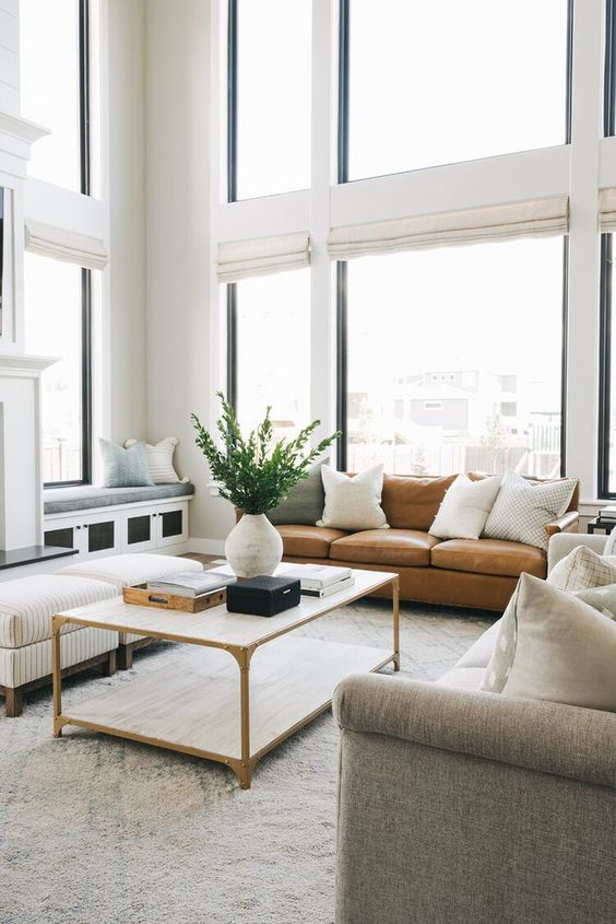 24 Natural Home Decor That Will Make Your Home Look Fabulous interiors homedecor interiordesign homedecortips