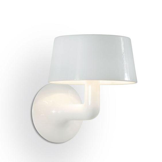 Oferta lámparas de fambuena en nuestra tienda online, comprar ...
