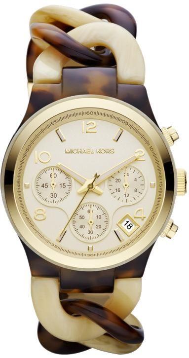 MK4270 - Authorized michael kors watch dealer - Mid-Size michael kors Runway Twist, michael kors watch, michael kors watches