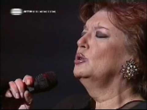 Maria Armanda - Os Loucos