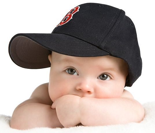 Infant Baseball Caps, > Rising Star™ Infant Turkey Baseball Cap in Brown, This snapback cap features the silhouette of Michael Jordan in the air as he dunks. Perfect for shielding baby's eyes, this comfortable hat will become a new favorite. Little Me® Newborn Infant Crochet Lace Baseball Cap in White $ Brand: Little Me;.