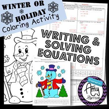 snowman math worksheets algebra 2 algebra 2 and worksheets on pinterest1000 ideas about. Black Bedroom Furniture Sets. Home Design Ideas