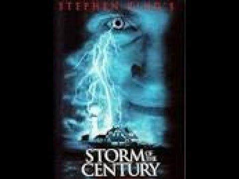 Studio De Filme C M A A Tempestade Do Seculo Completo Dublado Tempestade Voce Me Completa Filmes