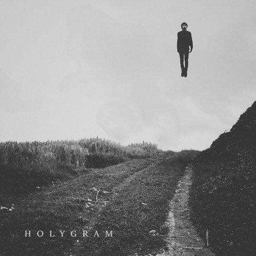 Holygram - Holygram - 4/5 Sternen - DeepGround Magazine