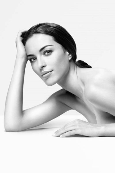 SOTHYS Treatment - Die Whitening Behandlung hellt Ihre Haut deutlich auf und schafft so einen edlen Look.