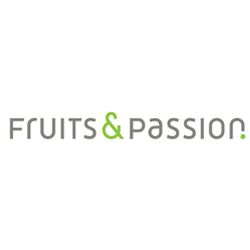 Get 20% off any purchase of Fruits & Passion's Baby Care products. For your 20% off coupon (English) click here.