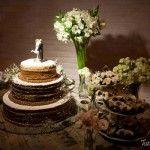 Casamento Real e Econômico   Karina e Weber   Casando Sem Grana