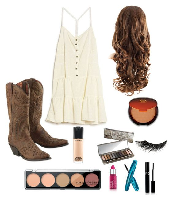 """Date night"" by scooter16 on Polyvore"