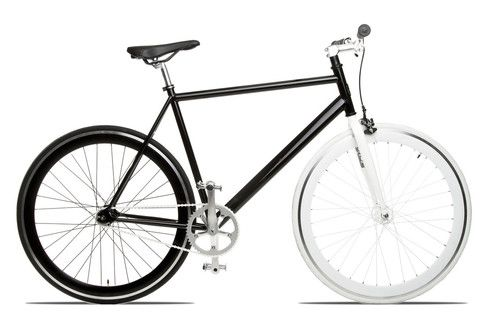Sole Bicycle Co based in Venice Beach, coming soon to Brooklyn!