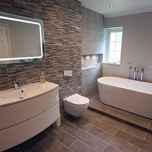 Full Size Of Bathrooms Direct Inverurie Online Northern Ireland Australia Pedestal Basin Compact Bathrooms Direct Luxury Hotel Bathroom Modern Bathroom Design