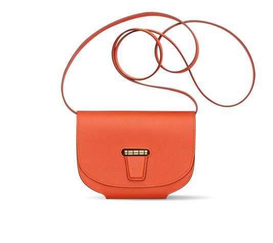 replica hermes handbags uk - hermes azap taupe