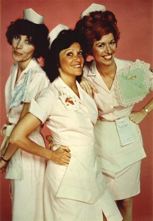 Alice TV Series 19761985  IMDb