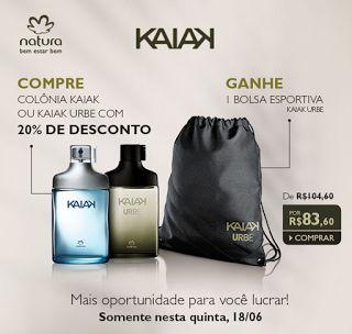Blog Mamãe Artesã: PROMOÇÃO NATURA SÓ HOJE rede.natura.net/espaco/mam...