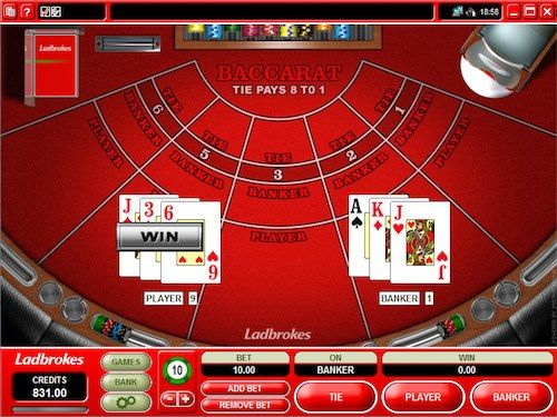 Singapore Trusted Online Casino Real Money Casino Games Legal